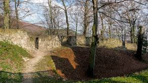 Bad Greifensteine File 74 Naturschutzgebiete In Thüringen Burg Greifenstein Bad