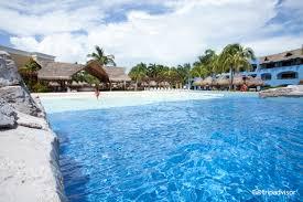 iberostar paraiso lindo playa del carmen 2017 hotel review