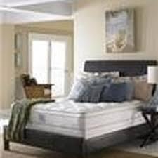 mattress firm black friday deals mattress firm hillside closed mattresses 4004 w roosevelt rd