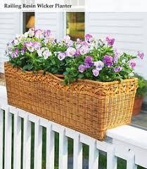 planter plans corner planter box click for the planter box