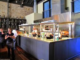 luxury restaurant kitchen designs winecountrycookingstudio com