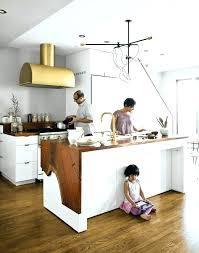 revetement plan de travail cuisine a coller revetement plan de travail a coller revetement plan de travail