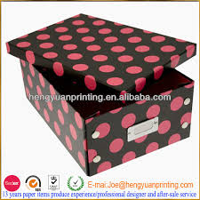 walmart gift boxes decorative storage boxes buy walmart gift