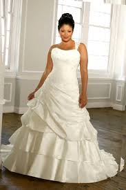 discount designer wedding dresses discount designer wedding dresses houston of the