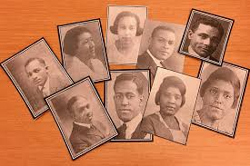 pratt institute news black history is pratt history a