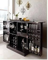 best bar cabinets home bar cabinet livelihood info