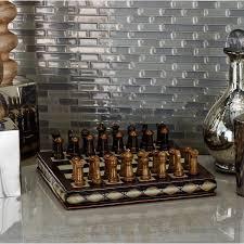 decorative chess set decorative chess set wayfair