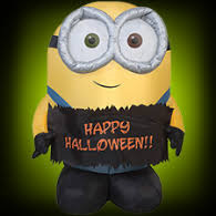 premium halloween decorations
