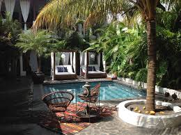 Backyard Hostel Granada Nicaragua Backyard by Tribal Hotel Home Facebook