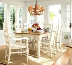 white dining room chair slipcovers dining chairs off white dining chair slipcovers ikea white