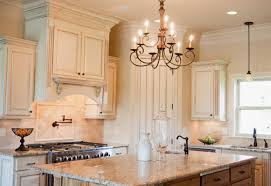 cabinet eye catching paint colors for kitchen cabinets with