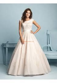 robe de mari e pas cher princesse robes de mariée femme princesse manche courte élégant et moderne