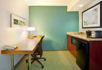 Comfort Suites Metro Center Photo Gallery Springhill Suites Nashville Metrocenter
