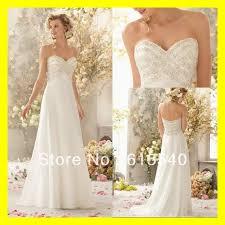 Monsoon Wedding Dress Monsoon Wedding Dress Dresses Short Women Summer Guest High Street