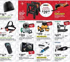 rubbermaid black friday sale lowes black friday 2016 tool deals