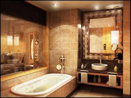 Top Balinese Bathroom Design EwdInteriors - Bali bathroom design