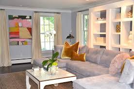 Wohnzimmer Einrichten Und Streichen Wohnzimmer Grun Grau Streichen Fotos Interior Design Ideen