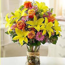 Flower Shops In Albany Oregon - granville flowers and flower shop griffins floral designs
