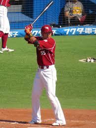 Tetsuro Nishida