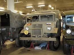 dodge truck wiki file canadian pattern truck with driver side windsheld