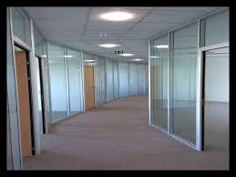 cloison amovible bureau pas cher prix cloison amovible bureau 51364 bureau idées