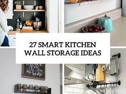 kitchen shelf organization ideas 26 kitchen shelf organization ideas 13 brilliant kitchen cabinet