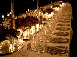elegant dinner tables pics elegant dinner table setting modern coffee tables and accent tables