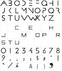 prometheus font download