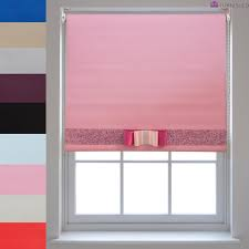 dunelm kitchen window blinds caurora com just all about windows