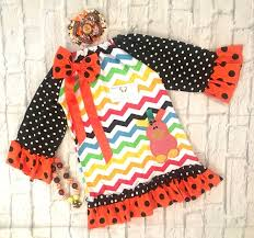 baby clothes baby thanksgiving dress boutique
