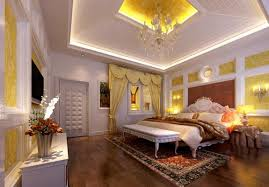 bedroom light up the bedroom with artistic lighting setup impressive bedroom lighting setup with false ceiling illumination ideas