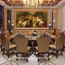 European Dining Room Sets by Dining Set Dining Set Suppliers And Manufacturers At Alibaba Com