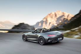 mercedes ads what does a mercedes roadster peter fonda and the super bowl have