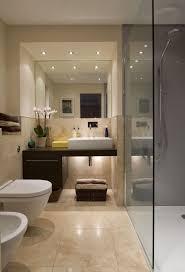 beige and black bathroom ideas magnificentoom beige ideas black and decor tiles images bq white