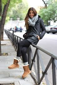 best black friday deals on winter boots 136 best ugg boots images on pinterest kids ugg boots winter