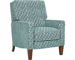 Lane Leather Recliner Chairs Hogan High Leg Recliner Recliners Lane Furniture Lane Furniture