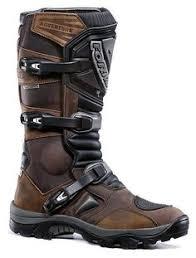 ugg sale amazon uk forma mud adventure trail green laning boots enduro brown uk