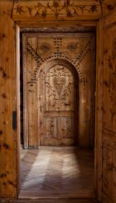 Home Design Zakopianska by 130 Best Wnętrza Images On Pinterest Fashion Design Folk Art