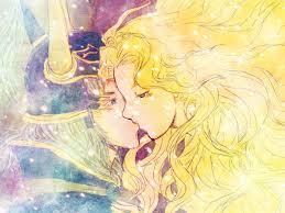 Warrior Of Light Cosmos X Warrior Of Light By Renmiu On Deviantart