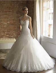 wedding dress hire plus size wedding dresses for hire in johannesburg wedding