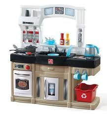 black friday deals for appliances top 25 best kohls black friday ideas on pinterest lauren conrad