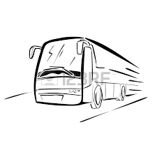 2 339 coach bus stock illustrations cliparts and royalty free
