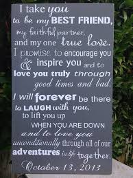 wedding quotes exles wedding quotes images totally awesome wedding ideas