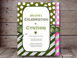 Camouflage Wedding Invitations Camo Baby Shower Ideas Baby Shower Ideas Themes Games