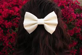 bows for hair hair accessories stylish hair accessories greatlookz