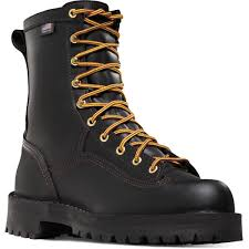 womens safety boots canada danner danner s work boots