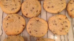light and fluffy chocolate chip cookies recipe allrecipes com