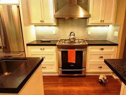 pictures of kitchens with backsplash best transitional kitchens remodel ideas jburgh homes
