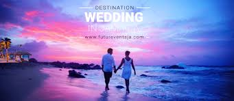 destination wedding packages jamaica destination wedding packages futurevents ja