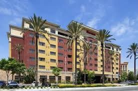 Comfort Inn Near Disneyland Sheraton Hotel Hotels Near Disneyland Amusement Park 1313